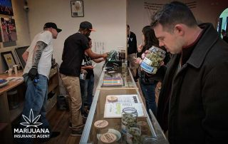 getting-right-dispensary-staff-marijuana-business