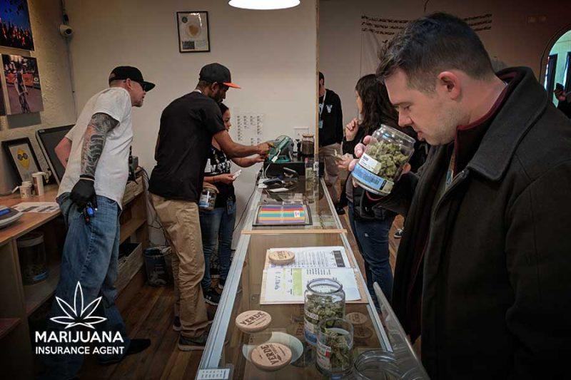 getting-right-dispensary-staff-marijuana-business