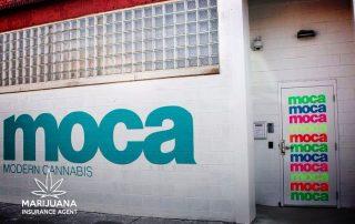 moca dispensary robbery illinois